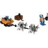 Lego-60034