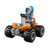 Lego-60035