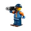 Lego-60036