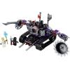 LEGO 70726 - LEGO NINJAGO - Destructoid
