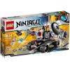 Lego-70726