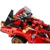 Lego-70727