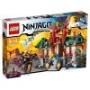 Lego-70728