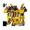 Lego-70814