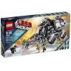 Lego-70815