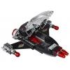 Lego-70816