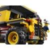 Lego-4202