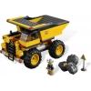 LEGO 4202 - LEGO CITY - Mining Truck