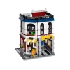 Lego-31026