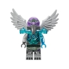 Lego-70141