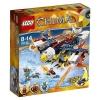 Lego-70142