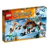 Lego-70143