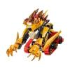 Lego-70144
