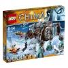 Lego-70145
