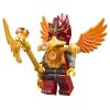Lego-70146