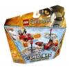 Lego-70149