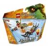 Lego-70150