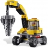 Lego-4203