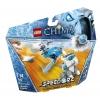 Lego-70151