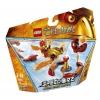 Lego-70155