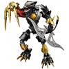 LEGO 70208 - LEGO LEGENDS OF CHIMA - CHI Panthar