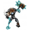 LEGO 70209 - LEGO LEGENDS OF CHIMA - CHI Mungus