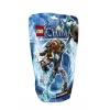 Lego-70209