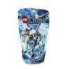 Lego-70210