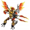 LEGO 70211 - LEGO LEGENDS OF CHIMA - CHI Fluminox