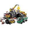 LEGO 4204 - LEGO CITY - The Mine