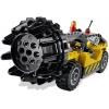 Lego-4204