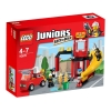 Lego-10671