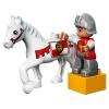 Lego-10568