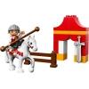 LEGO 10568 - LEGO DUPLO - Knight Tourney