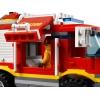 Lego-4208