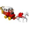 Lego-10569