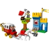 LEGO 10569 - LEGO DUPLO - Treasure Attack