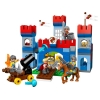 LEGO 10577 - LEGO DUPLO - Big Royal Castle