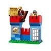 Lego-10577