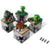Lego-21102