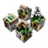 Lego-21105