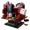 Lego-21106