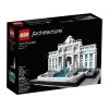 Lego-21020