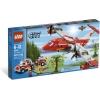 Lego-4209