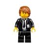 Lego-70160