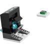 Lego-70161