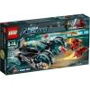 Lego-70162