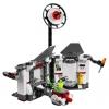 Lego-70163