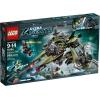 Lego-70164