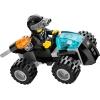 Lego-70165
